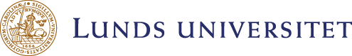 Lund university - link to homepage